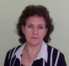 http://metodsovet.su/avatar/00/10/34686283.jpg